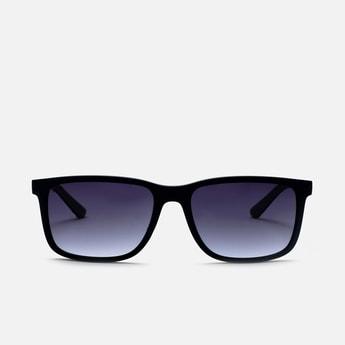 SCOTT Men UV-Protected Wayfarers - SC2380C2LAYNES