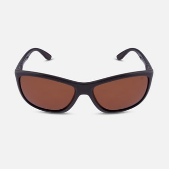 GIO COLLECTION Men UV-Protected Sporty Sunglasses - GM1007C03