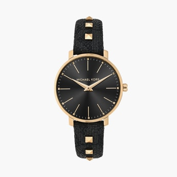 MICHAEL KORS Pyper Women Studded Analog Watch - MK2872I