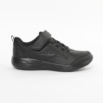 SKECHERS GOrun 600 Training Shoes