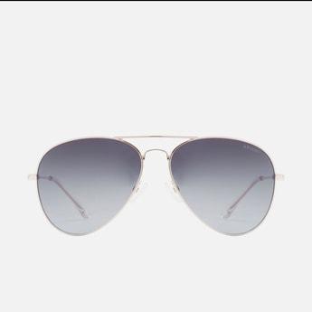 OPIUM Men UV-Protected Aviator Sunglasses - OP-1200-C68