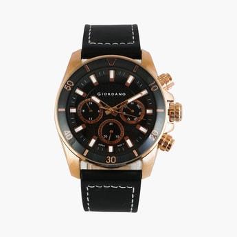 GIORDANO Men Chronograph Watch - GD-1094-02