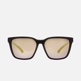 OPIUM Men UV-Protected Square Sunglasses - OP-1846-C01