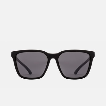 OPIUM Men UV-Protected Square Sunglasses - OP-1846-C02