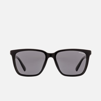 OPIUM Men UV-Protected Square Sunglasses - OP-1848-C01