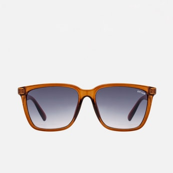 OPIUM Men Solid UV-Protected Wayfarers - OP-1848-C04