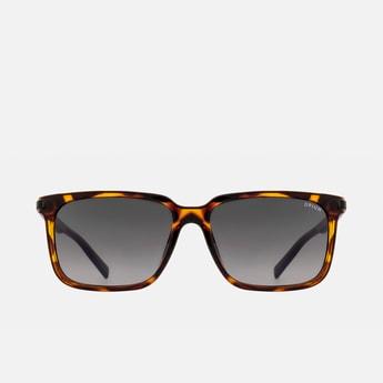OPIUM Men UV-Protected Rectangle Sunglasses- OP-1847-C03