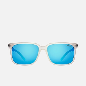 OPIUM Men Solid UV-Protected Wayfarers - OP-1847-C04