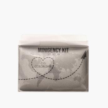 COLORBAR Minigency kit