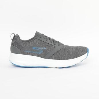 SKECHERS GoRun Ride 7 Running Shoes
