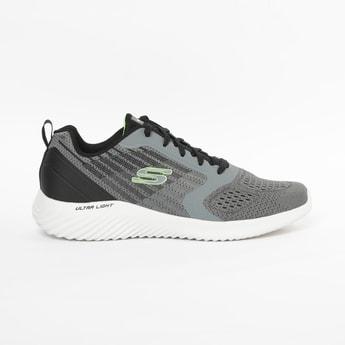 SKECHERS Bounder - Verkona Running Shoes
