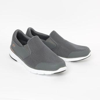 SKECHERS Flex Advantage 3.0 Walking Shoes
