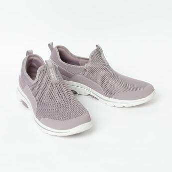 SKECHERS GOwalk 5 Slip-On Walking Shoes