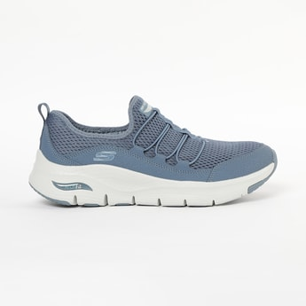 SKECHERS Arch Fit -  Lucky Thoughts Training Shoes
