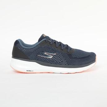 SKECHERS GOrun Pure Running Shoes
