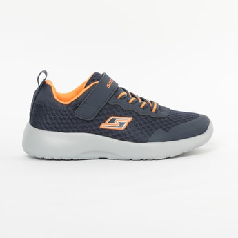 SKECHERS Dynamight Running Shoes