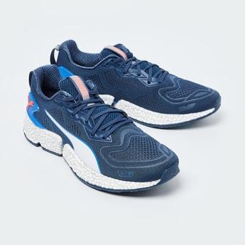 PUMA Speed Orbiter Running Shoes