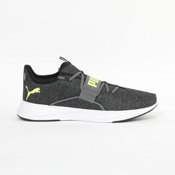 PUMA Persist XT Knit Running Shoes