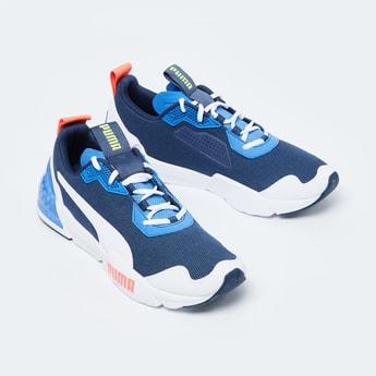 PUMA Cell Phamton Running Shoes