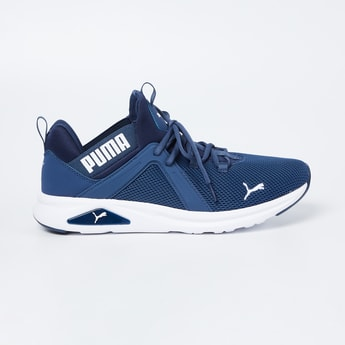 PUMA Enzo @ Running Shoes