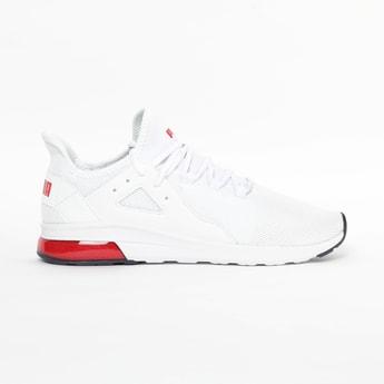 PUMA Electron Street Shoes