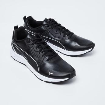 PUMA Pure Jogger Sl Training Shoes