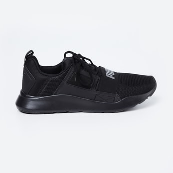 PUMA Wired Cage Training Shoes