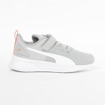 PUMA Flyer Runner V Ps Running Shoes
