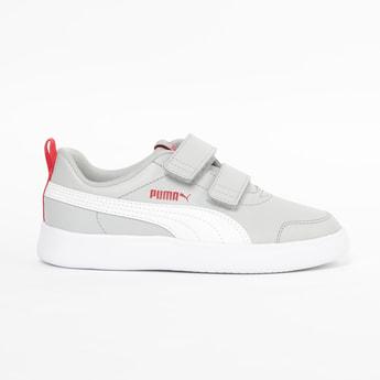 PUMA Courtflex V2 Vps Casual Shoes