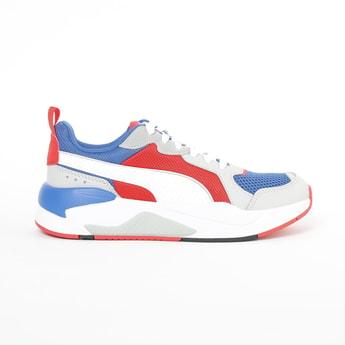 PUMA X-ray Jr Athletic Shoes