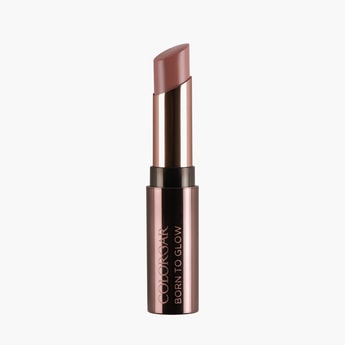 COLORBAR Born To Glow Lip Color