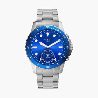 FOSSIL FB-01 Men Hybrid Smartwatch - FTW1198
