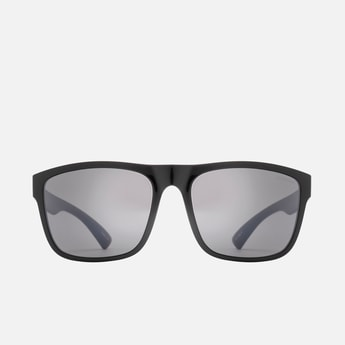 PROVOGUE Men UV-Protected Square Wayfarers - PR-4272-C01