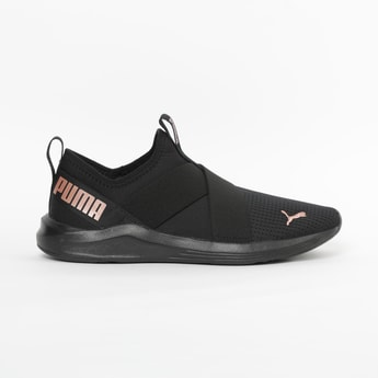 PUMA Slip On WNS Training Shoes