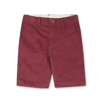 GAP Boys Solid Shorts