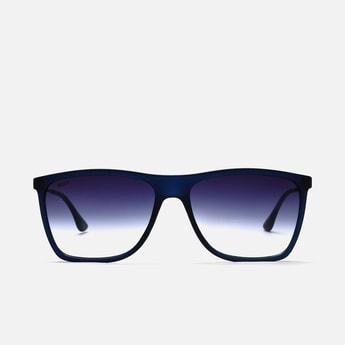 SCOTT UV-Protected Wayfarer Sunglasses-SC2411C2KEVINS