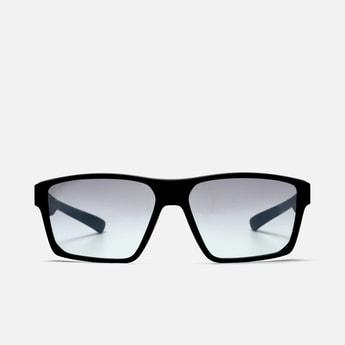 SCOTT Soldi Wayfarer Sunglasses