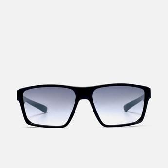 SCOTT Women UV-Protected Rectangle Sunglasses - SC2410C3LEOS
