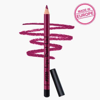 NYKAA Lips Don't Lie! Lip Liner