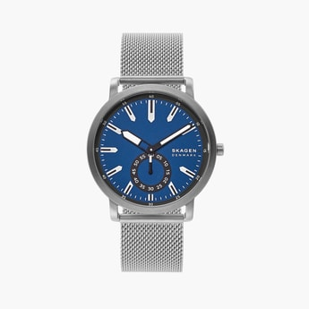 SKAGEN Colden Men Water-Resistant Analog Watch - SKW6610