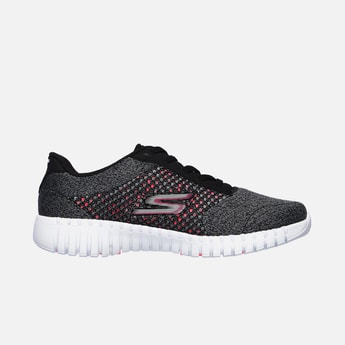 SKECHERS GOwalk Smart - Influence Walking Shoes