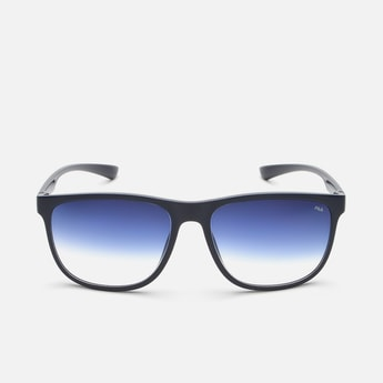 FILA Men UV-Protected Square Wayfarers - SF9479K5797S
