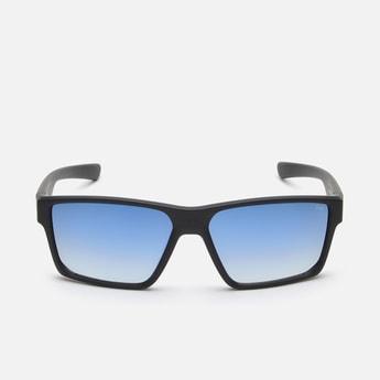 FILA Men UV-Protected Rectangle Sunglasses- SF9480K5897S