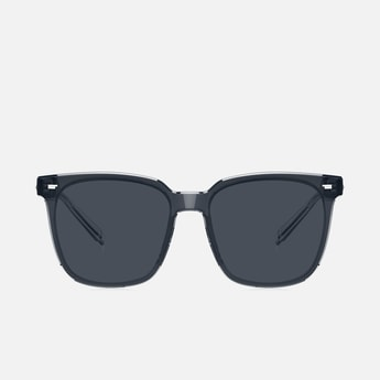 BOLON Men UV-Protected Sqaure Sunglasses - EDEN-BL5035-F70