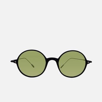 KOSCH ELEMENTE Women UV-Protected Round Sunglasses - 1050-C4