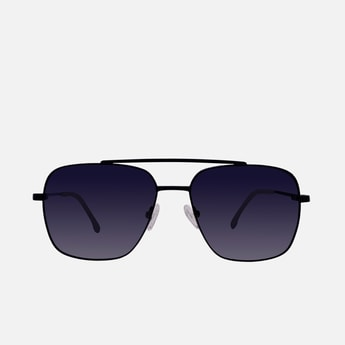 KOSCH ELEMENTE Men UV-Protected Square Sunglasses- 1041-C1