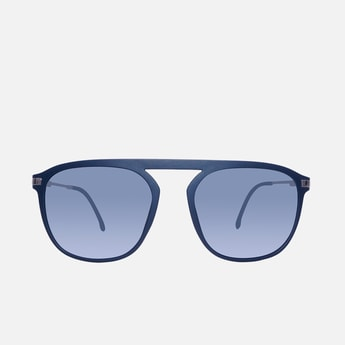 KOSCH ELEMENTE Men UV-Protected Square Sunglasses- 1042-C3