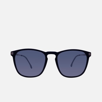KOSCH ELEMENTE Kai Men UV400 Polarised Square Sunglasses - 1045-C3
