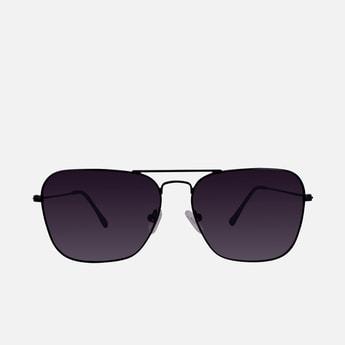 KOSCH ELEMENTE Men Polarised Rectangular Sunglasses - 1061-C2