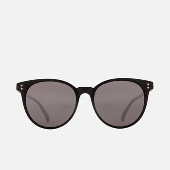 KOSCH ELEMENTE Men Polarised Oval Sunglasses - 1017-C1